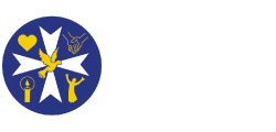 Snodland C of E Primary School